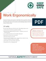 Tip-ergo.pdf
