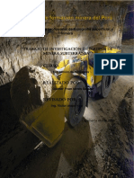 mineria subterranea.docx