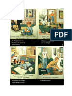 ΟΜΟΦΥΛΟΦΙΛΙΑ.pdf