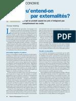 externalité.pdf