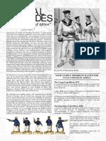 navalbrigades.pdf