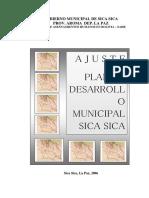 PDMsica-sica2006-2010.pdf