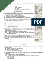 mestrefinezas-interpretao-121113081141-phpapp02.pdf