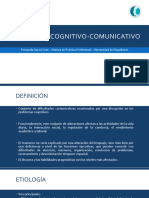 2. TRASTORNO COGNITIVO-COMUNICATIVO.pptx