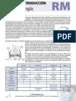 ENAM.01.1717.INTRODUCCION.RM.pdf