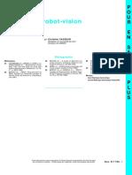 Intégration robot-vision-2.pdf
