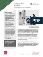 Product Profile - Kinetix 5500 - 2198-Pp001_-En-p