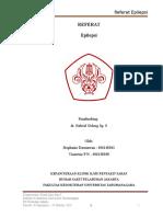 Referat Epilepsi edit.doc