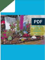 9.Estacionalidad, ciclo y tendencia.pdf