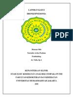 laporan lapkas narendra.docx