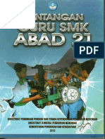 Buku Guru Abad 21