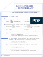 comparatif-et-superlatif-couleur-2.pdf