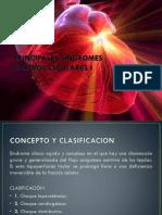 CLASE VII CARDIOVASCULAR (1).pptx