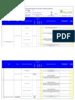 IPER-Formato (3)