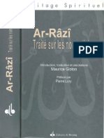 235272609-Razi-lawami-Traite-Sur-Les-Noms-Divins.pdf
