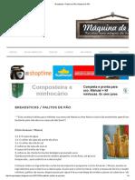 Breadsticks _ Palitos de Pão _ Máquina de Pão.pdf