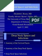 Deep-NeckSpaces-2002-04-slides(1).pdf