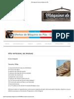 Pão Integral de Passas _ Máquina de Pão.pdf