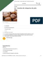 Receita de Sonhos recheados - receita de máquina de pão - Receitas do Allrecipes Brasil.pdf