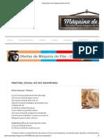 Pretzel (igual ao do shopping) _ Máquina de Pão.pdf
