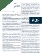 Allied Banking v. Ordonez