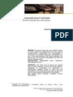 desigualdadesocialecapitalismo-oslimitesdaigualdadesobaordemburguesa.pdf