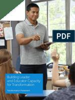 18261_6 Building Leader Educator Capacity_v2_en-US (1)