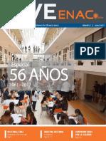 Vive ENAC