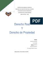 Trabajo derecho real y de propiedad.docx