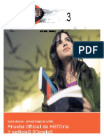 2014-demre-03-prueba-historia.docx