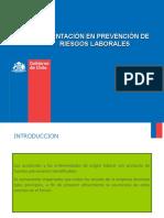 4.- OPR CPHS Seremi de Salud