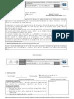 AEB1045 Mercadotecnia Electronica