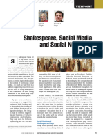 Shakespeare_Social_Media_and_Social_Netw.pdf