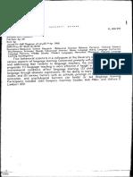 ERIC_ED025175.pdf