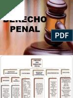 Derecho Penal
