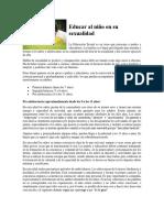 Educar al preadolescente en su sexualidad.pdf