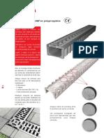 hexaline2pgesV3.pdf