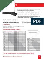 p1a6l4lpac1btepae2up128s1mtnj.pdf