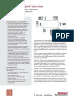 Product Profile - Kinetix® 6500 - 2094-pp005_-en-p.pdf