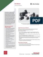Product Profile - MP-Series™ Low-Inertia Motors - MP-PP001O-EN-P – March 2012.pdf