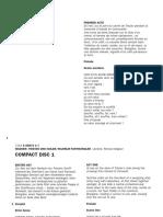 Tristan und Isolde libretto.pdf
