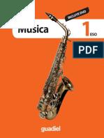 79256-0-529-79256_música_eso_i_gua.pdf