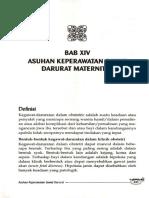 BAB 14 Asuhan Keperawatan Gawat Darurat Maternitas.pdf