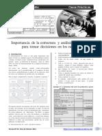 Importancia de la estructura de costos.pdf