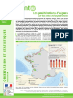 Lps182 Proliferation Algues Janvier2014
