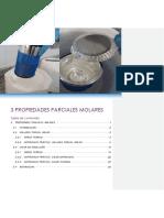 Propiedades Parciales Molares[1]