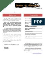 Retales Masoneria Numero 003.pdf