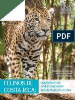 Librofelinos FINAL (1)