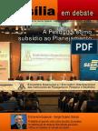 Brasilia em debate 8.pdf