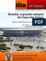 Revista Brasília Em Debate n 7